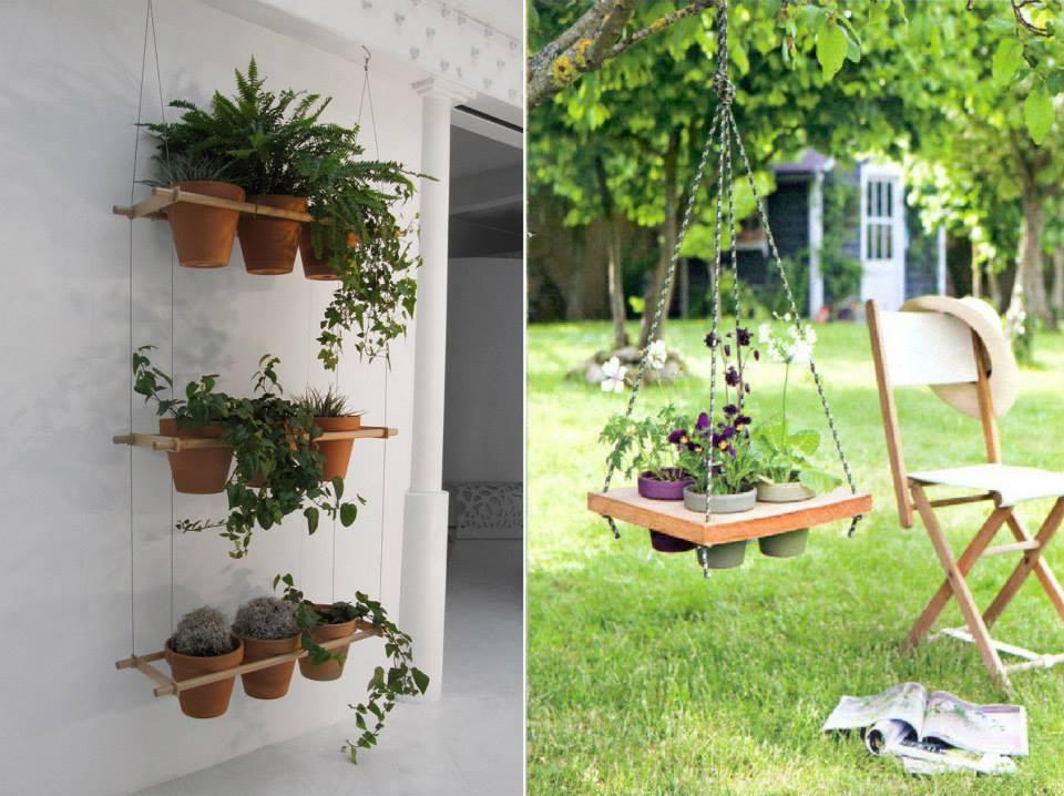 Jardins pequeno fotos design de imagem for Lindos jardines pequenos