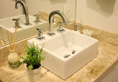 384108-Pia-para-banheiro-como-escolher-2