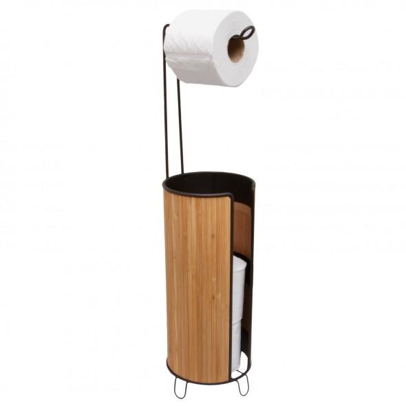 Porta-papel-higiênico-e1347400569649