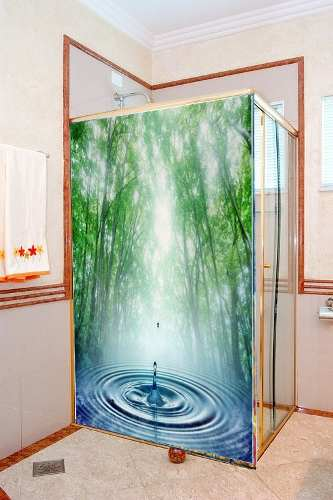 adesivos-decorativos-para-banheirobox_MLB-O-3381875470_112012