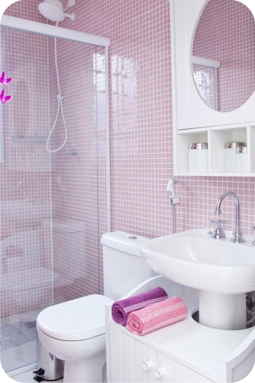 banheiromarcelorosenbaum2