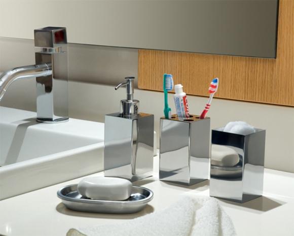 como-organizar-banheiro4