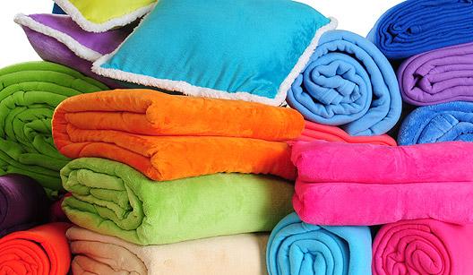 edredons_cobertores1_9411117281514