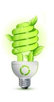folhas-verdes-e-lampadas-de-poupanca-de-energia-do-vetor_18-9115