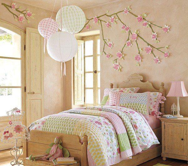 decorar ambientes pequenos gastando pouco : decorar ambientes pequenos gastando pouco:Quer Decorar seu quarto gastando pouco? – Blog Mix Lar