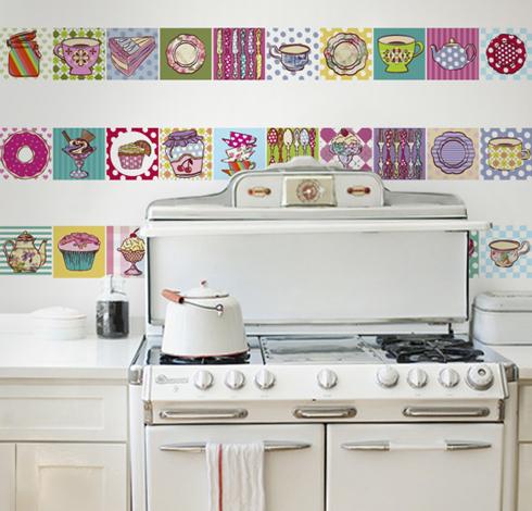 y-adesivo-para-azulejo-azulejo-patchwork
