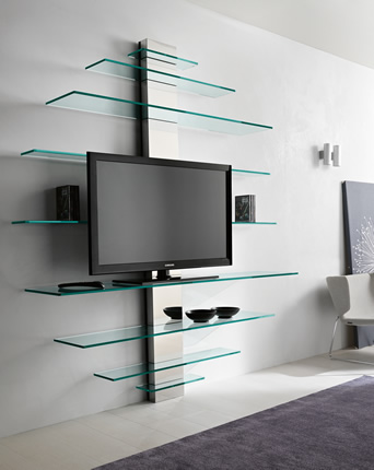 decora o utilize prateleiras e economize espa o blog mix lar. Black Bedroom Furniture Sets. Home Design Ideas