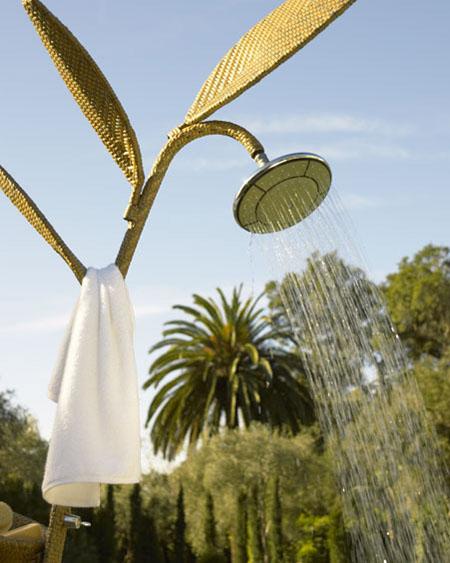 chuveiro-wicker-outdoor-shower2
