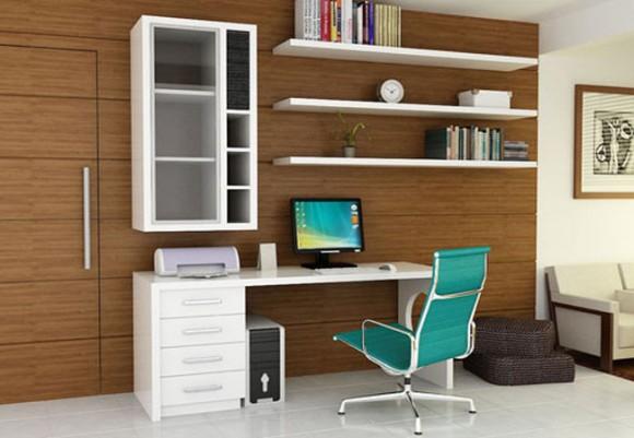 escritorios-pequenos-4