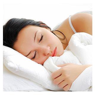 mulher_a_dormir