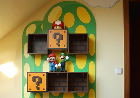 shelf10