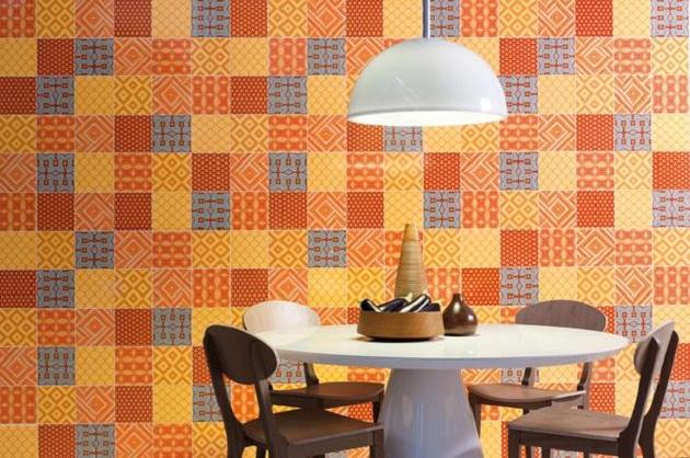 A01-parede-de-patchwork
