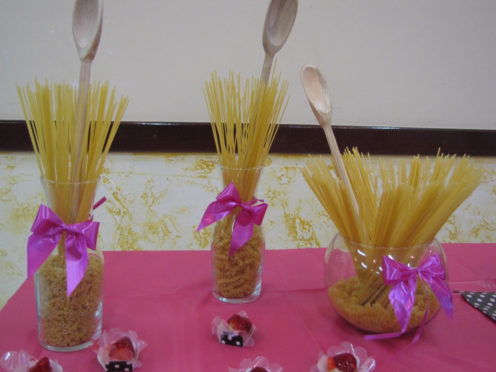 Vai Casar? Organize seu Chá de Cozinha! Blog Mix Lar #917635 1600 1200