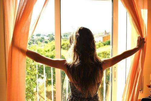 abrindo-a-janela