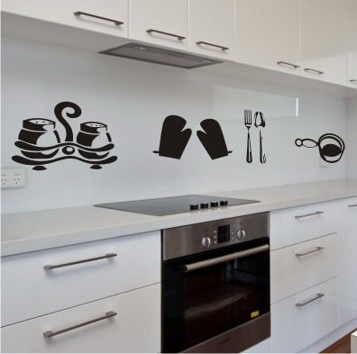 adesivo-de-parede-decorativo-cozinha-geladeira-vidro-sala_MLB-O-197159017_2777