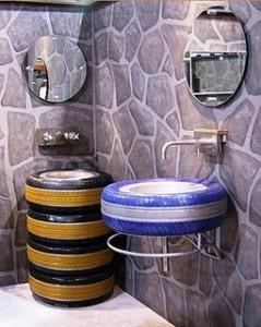 banheiro-decorado-239x300