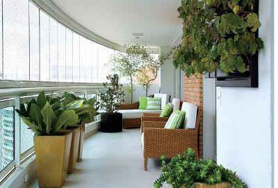 Decoracao-de-Apartamento-com-Plantas-e-Flores-Dicas-5