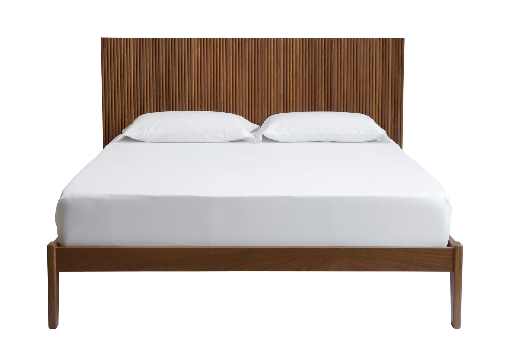Roupa de cama fa a a escolha certa na hora da compra for Cama cama cama