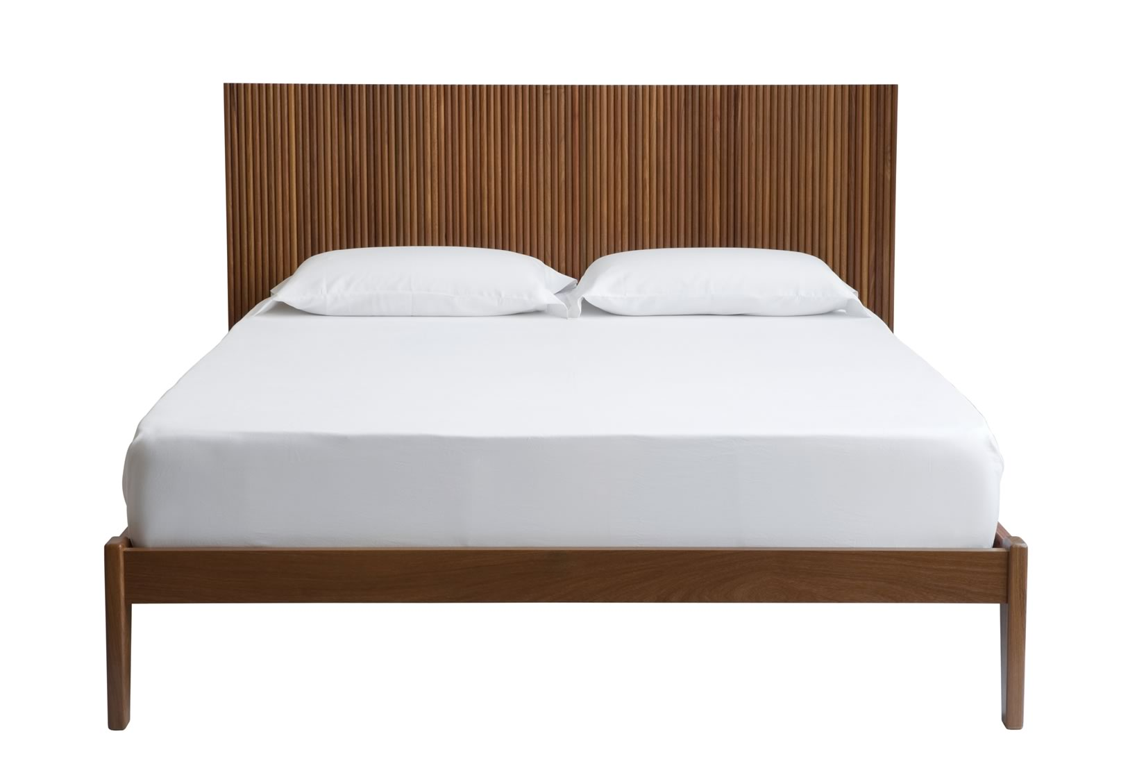 roupa de cama fa a a escolha certa na hora da compra
