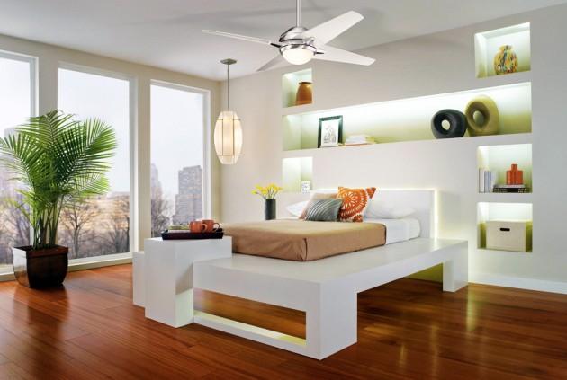 Ventilador-de-Teto-na-decoração-da-casa-quarto-sala-cozinha-1-630x423