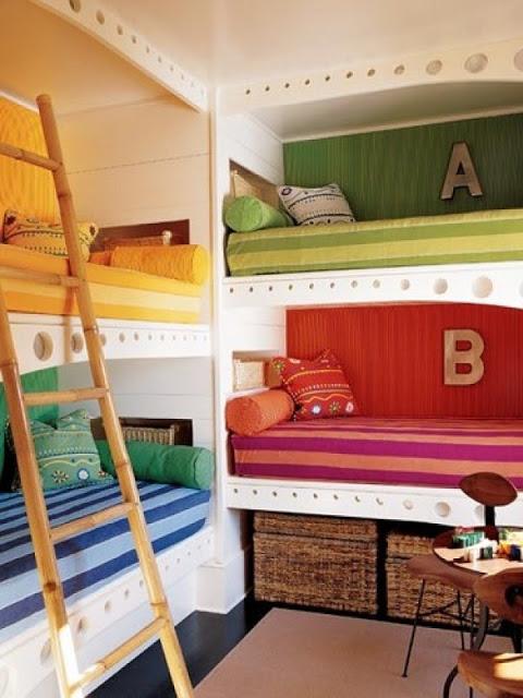 boy-girl-shared-room-design-ideas-5