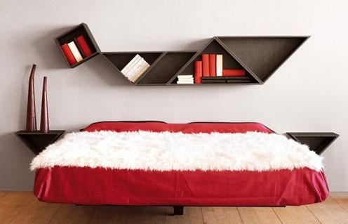 decoracion-camas1