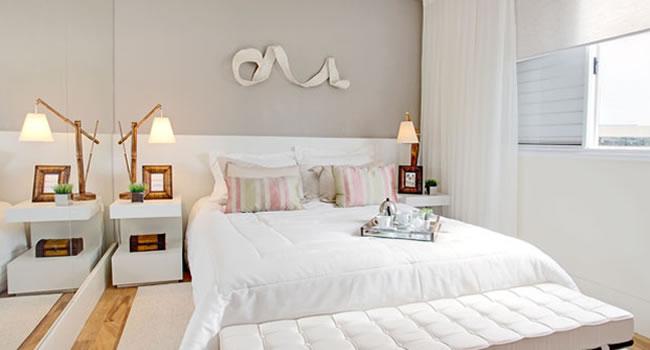 decorar-com-cores-claras-quarto-casal-capa
