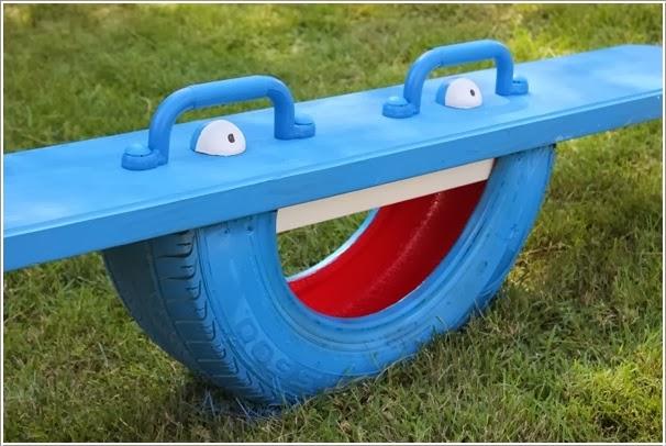 reciclagem-de-pneus