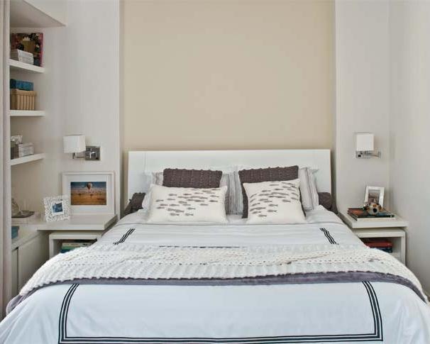 tons-neutros-quarto-casal-jet-house-casa-moderna-003