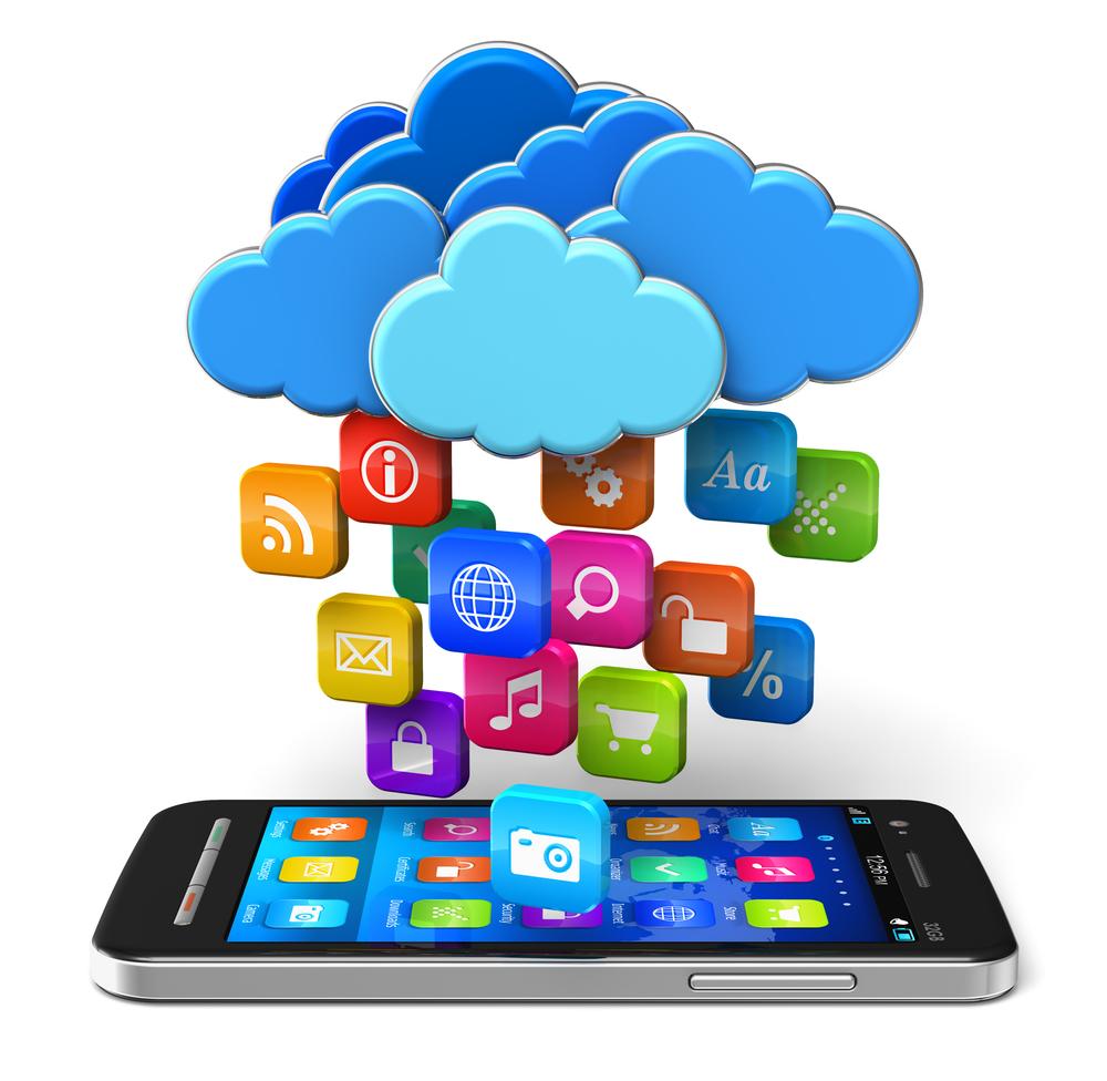 aplicativos_smart