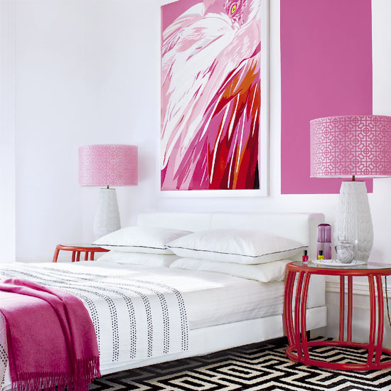 01-quarto-colorido