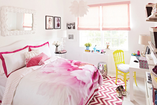 bed-bedroom-classy-cute-girly-Favim.com-326400
