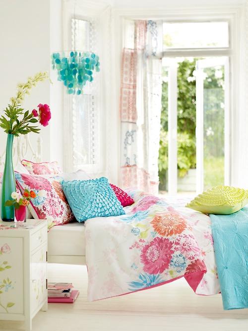 dormitorio-branco-cores