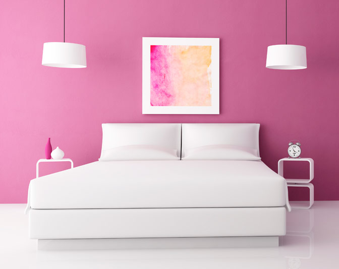 quarto-parederosa-Thinkstock_e_Getty_Images