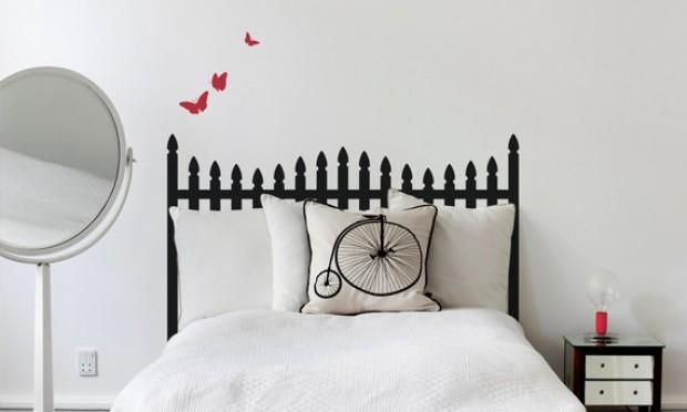 decoracao-quarto-cabeceira-adesivo-46420