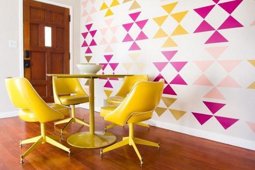 decoracao-com-formas-geometricas-2
