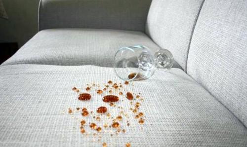sofa-Impermeabilizado1
