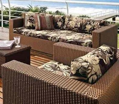 sofas-em-fibra-sintetica-14404-MLB3901565352_022013-O