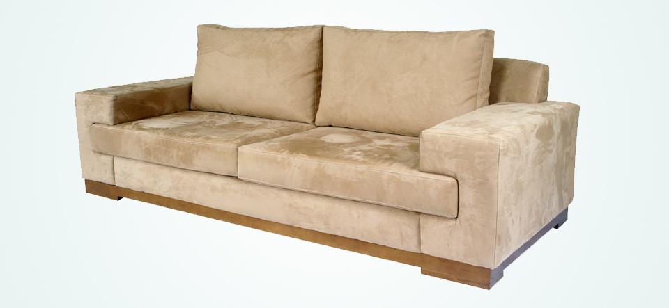 Cuide Bem do seu Sofá!! - Blog Mix Lar