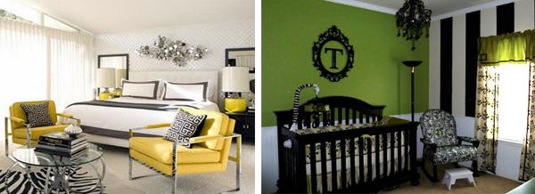 decoracao-branco-e-preto-decor
