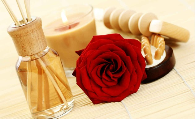 dicas-perfumar-casa-146746955