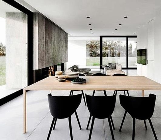 preto-e-branco-decoracao-ideias-moda-estilo-2