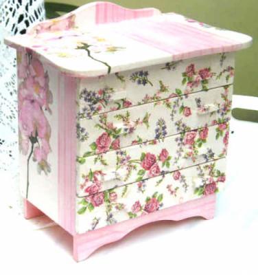 caja_cajonera_joyero_en_decoupage-104154