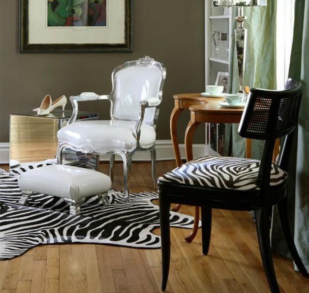 decoracao-animal-blog-ademilar-e1335565103198