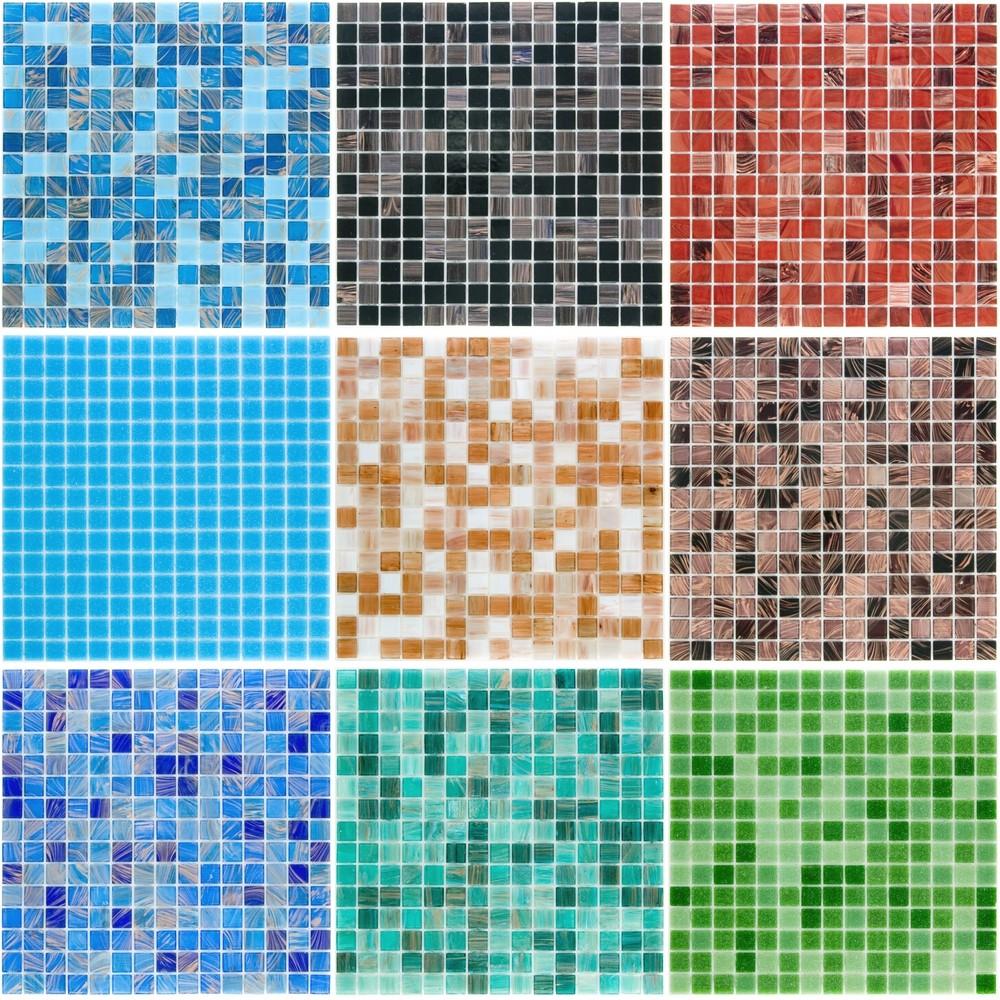 Adesivo Para Azulejo De Pastilha ~ Como escolher o Piso Ideal para cada Ambiente! Blog Mix Lar