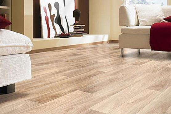 Como escolher o piso ideal para cada ambiente blog mix lar - Piso vinilico sobre ceramica ...