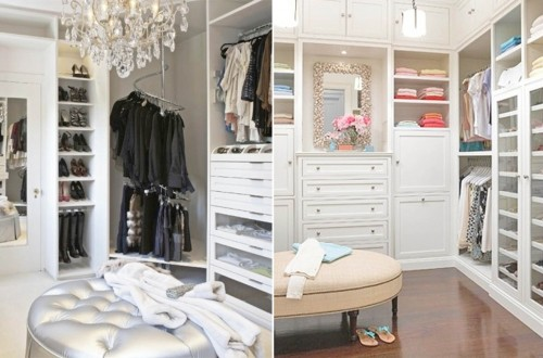 closet-1-500x330