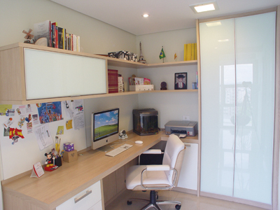 como-decorar-o-home-office-2