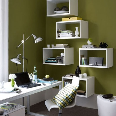 decoracao-home-office-07