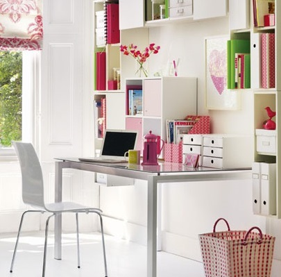 decoracao-home-office-11